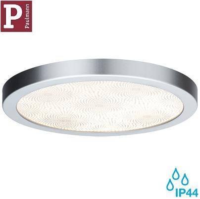 stropna-stenska-led-svetilka-plafonjera-paulmann-svetila-300-mm-ivy.png