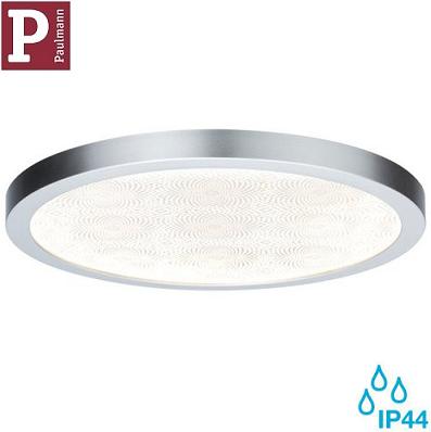 stropna-stenska-led-svetilka-plafonjera-paulmann-svetila-380-mm-ivy.png