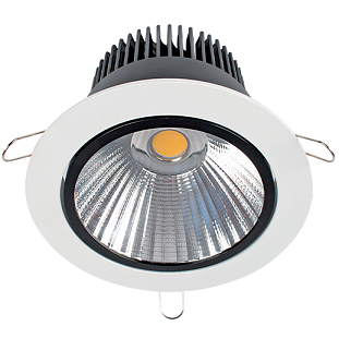 stropna-vgradna-led-svetila-downlighterji-30w-3000k-4000k-industrijska-razsvetljava.png