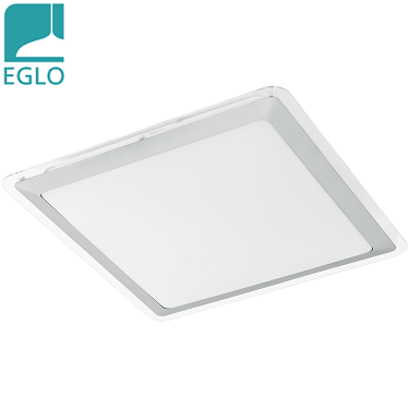 stropna_led-svetilka-plafonjera-kvadratna-340x340-mm.png