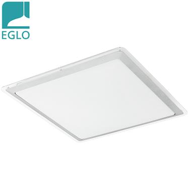 stropna_led-svetilka-plafonjera-kvadratna-430x430-mm.png