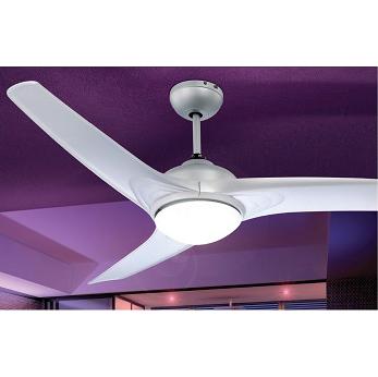 stropni_ventilator_s_svetilko_z_lucjo_globo_primo_0305.png