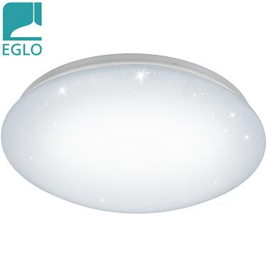 stropno-stenska-led-svetilka-kristal-efekt-svetleca-zvezdno-nebo-fi-300-mm.png