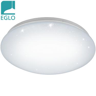 stropno-stenska-led-svetilka-kristal-efekt-svetleca-zvezdno-nebo-fi-385-mm.png