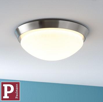 svetila-za-kopalnice-zunanje-luci-ip44.png