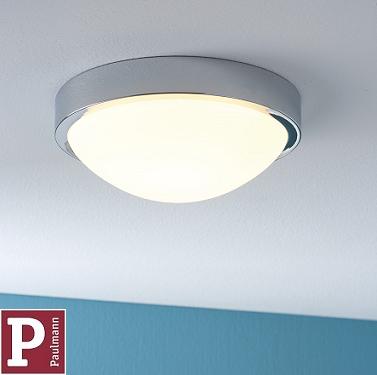svetilka-za-kopalnico-ip44-plafonjera.png