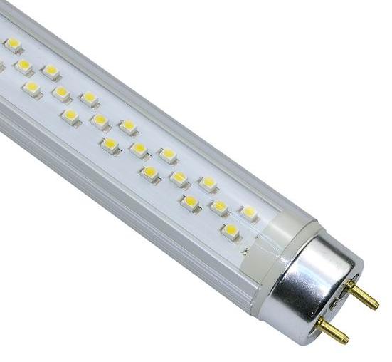 T8/G13 LED CEVI