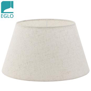 tekstilni-sencniki-za-svetila-eglo-vintage-kolekcija-fi-350-mm.png
