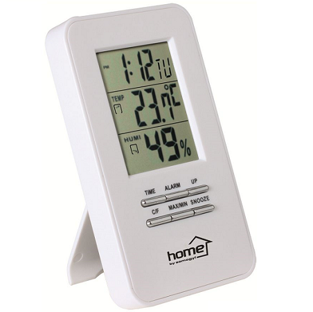 termometer_merilnik_vlage_budilka.png