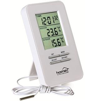 termometer_za_zunanje_notranje_merjenje_temperature.png