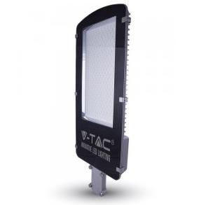 CESTNA-ULIČNA LED 100W 3000K IP65 12 000 Lm