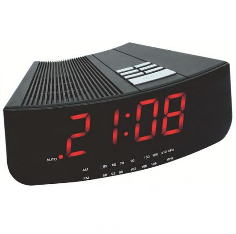 ura_budilka_alarm_radio_radijska_ltcr08_radijska.png