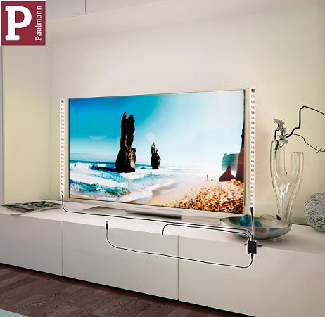 usb-led-komplet-za-osvetlitev-lcd-televizorja.png