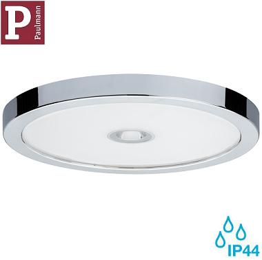 vecfunkcijska-led-svetilka-plafonjera-za-vlazne-prostore-paulmann-okrogla.png