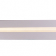 VGRADNA SVETILKA/PROFIL IZ MAVCA ZA LED TRAK SB PROFIL 625 mm