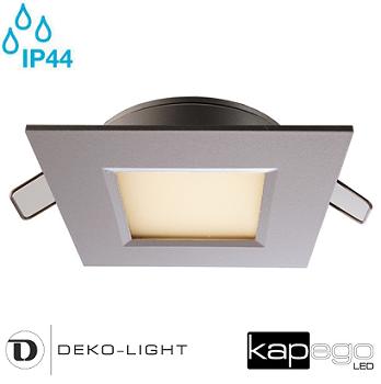vgradna-kvadratna-led-svetilka-vodotesna-ip44-3w-srebrna-siva.png