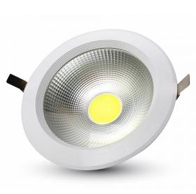 vgradna-led-svetila-industrijski-downlighterji-40w.png