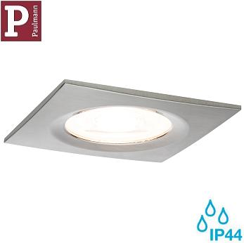 vgradna-led-svetila-stopnja-zascite-ip44-kvadratna-paulmann-inox-zatemnilna-regulacijska-dimable.png