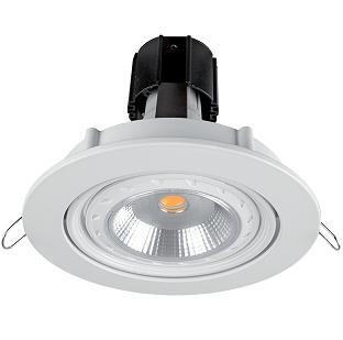 vgradna-led-svetilka-downlighter-12w-2700k-4000k.png