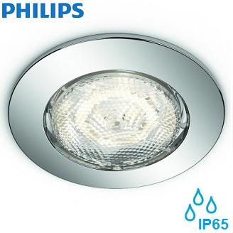 vgradna-led-svetilka-ip65-za-kopalnice.png