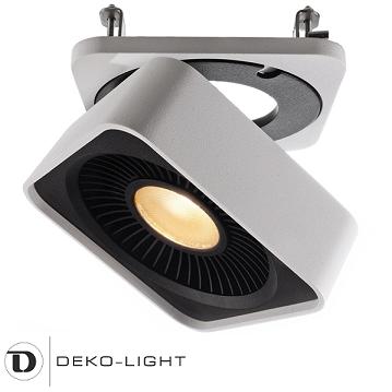 vgradna-led-svetilka-izvlecna-z-nastavljivim-kotom-deko-light-kvadratna.png