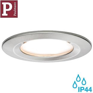 vgradna-led-svetilka-stopnja-zascite-ip44-inox.png
