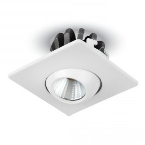 vgradna-led-svetilka-z-nastavljivim-kotom-kvadratna-3w-2700k-4000k-6400k.png