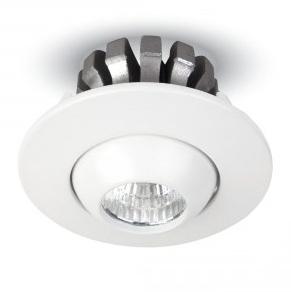 vgradna-led-svetilka-z-nastavljivim-kotom-okrogla-3w-2700k-4000k-6400k.png