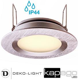 vgradna-led-vodotesna-svetilka-deko-light-2w-toplo-bela-ip44-brusen-aluminij.png