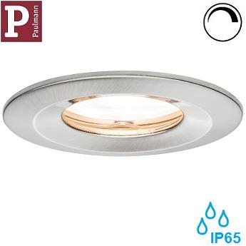 vgradna-regulacijska-zatemnilna-led-svetilka-ip65-gu10-inox.png