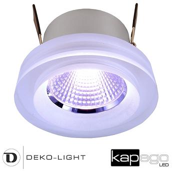 vgradna-rgb-led-svetilka-deko-light.png
