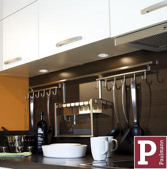 vgradna-svetila-power-led-za-kuhinjo-kopalnico.png