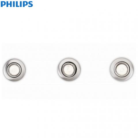 vgradna-svetilka-z-nastavljivim-kotom-gu10-philips-set-3x50w-mat-krom.png