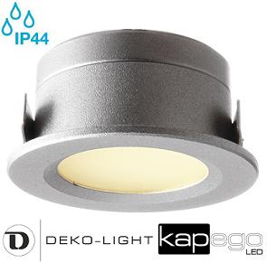 vgradna-vodotesna-zunanja-led-svetilka-1w-ip44-za-kopalnico-srebrna.png