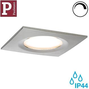 vgradna-zatemnilna-led-svetilka-za-vlazne-prostore-ip44-inox.png
