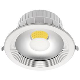 vgradne-led-luci-svetilke-svetila-downlighterji-15w-3000k-4000k.png