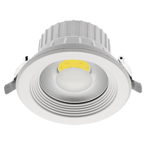 vgradne-led-luci-svetilke-svetila-downlighterji-5w-3000k-4000k.png