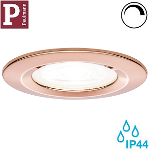 vgradne-regulacijske-zatemnilne-vodotesna-led-luci-svetilke-ip44-baker.png