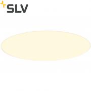 VGRADNA LED SVETILKA MEDO 90 LED fi 900 mm 36W 3000K/4000K