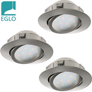 vgradni-set-led-svetilk-3x6w-nastavljiv-kot-3000k-brusen-nikelj-regulacija-jakosti-dimanje.png