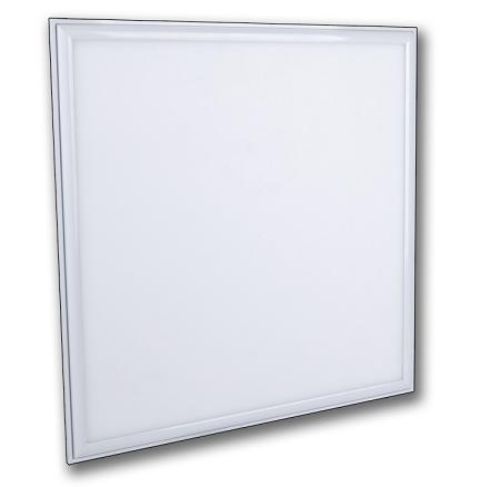 led panel vgradni nadgradni 600x600 mm 45w 6000k spletna trgovina. Black Bedroom Furniture Sets. Home Design Ideas