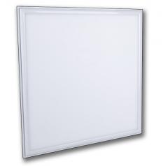 LED PANEL VGRADNI-NADGRADNI 600X600 mm 45W Z VISOKO SVETILNOSTJO 5400 Lm