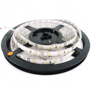 RGB LED TRAK 5W IP65