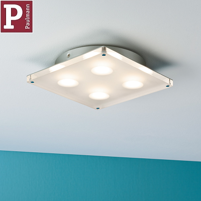 vodotesna-led-svetila-za-kopalnice-zunanje-luci-ip44-paulmann.png