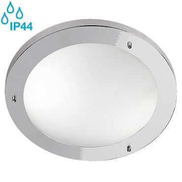 vodotesna-svetila-za-kopalnice-ip44.png