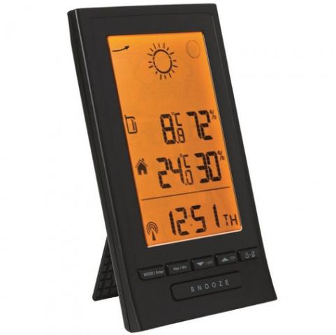 vremenska_postaja_digitalna_termometer_ura_z_zunanjo_enoto.png