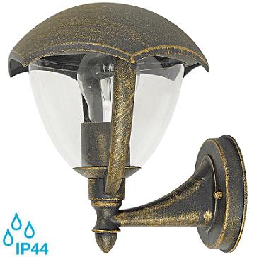 vrtna-stenska-klasicna-svetilka-barva-staro-zlato-ip44-obrnjena-gor.png
