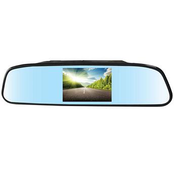 vzvratno_ogledalo_z_lcd_zaslonom_za_parkiranje_kamero.png