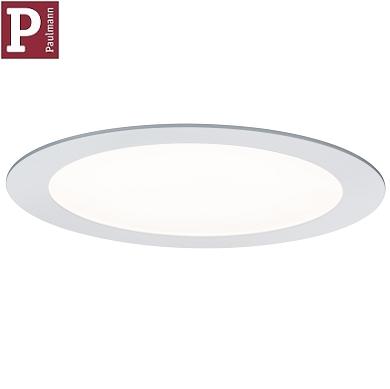 SMART HOME LED PANEL BLE fi 225 mm 13,5W BELI ALI INOX
