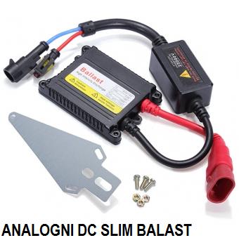 xenon_balast_analogni_slim_ac_12v_35w_hid_kit_debeli.png